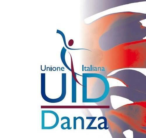 Audizione per la Vaganova Academy Roma 15 dicembre 2019 organizzazione UID Unione Italiana Danza